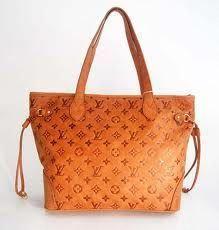 5711d4db4 louis vuitton bags - Google Search #womenhandbagsIndia   cartera ...