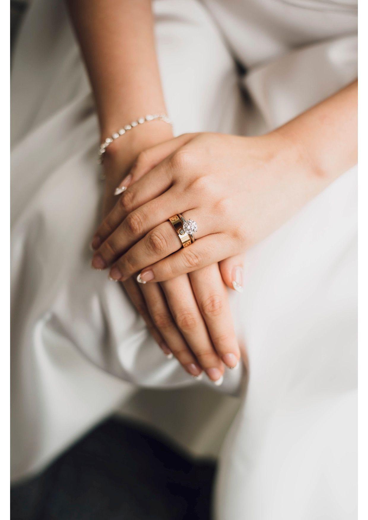Pin by Susan Dobinson English Wedding on Humanist Weddings