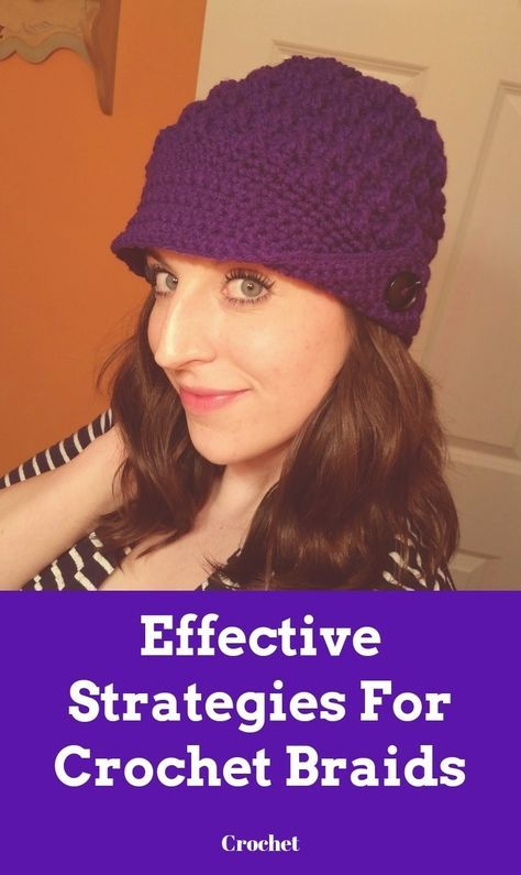 Photo of 18+ Ideas Knitting For Beginners Baby Link