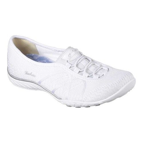 zapatillas skechers relaxed fit