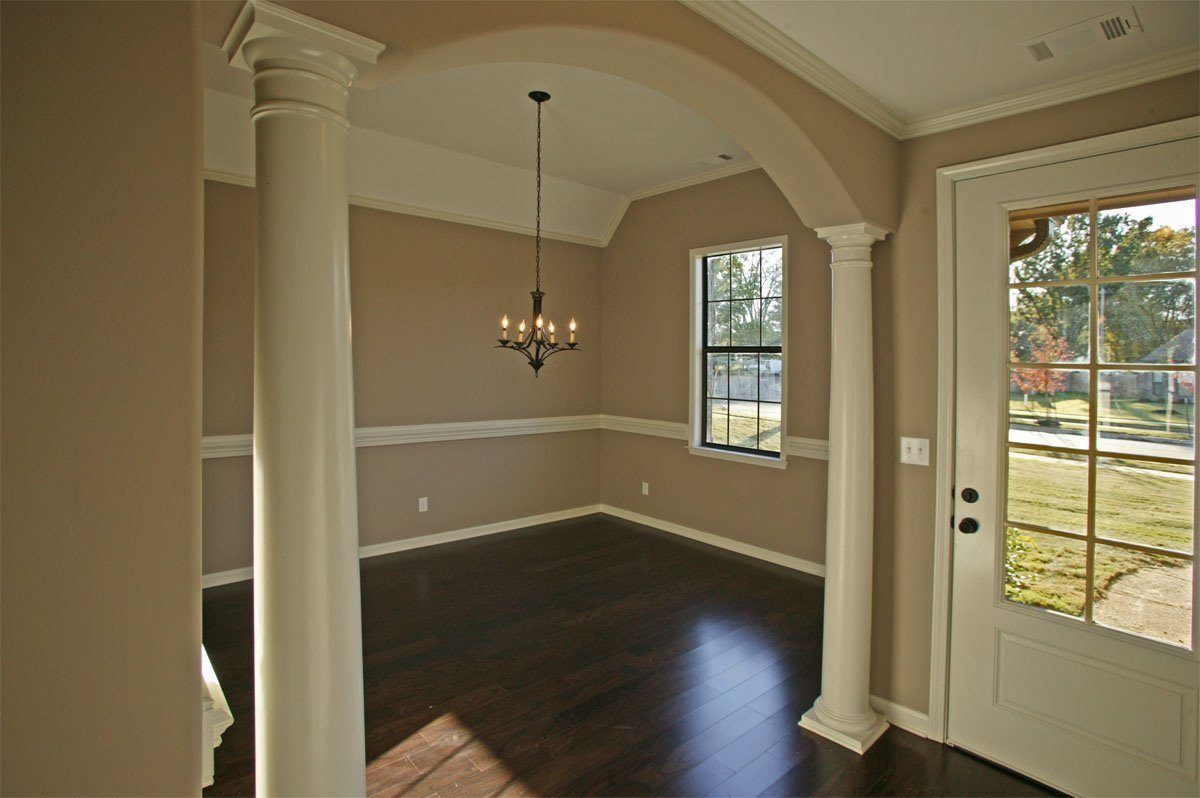 34 paint colors for living room with wood floors wall on best wall colors id=40436