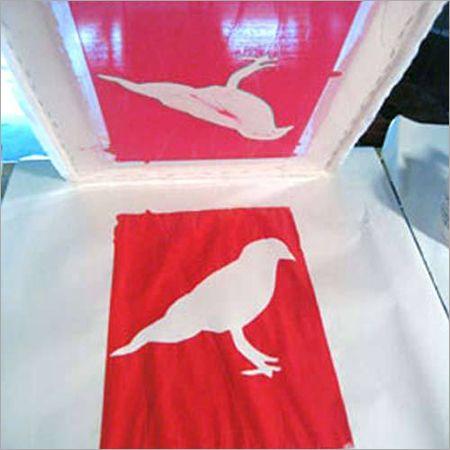 Silk Screen Printing | SCREEN PRINTING | Pinterest | Silk ...