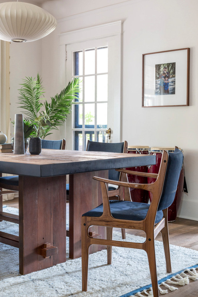 Charleston Sc Bachelor Pad Interior Design Home Tour In 2020