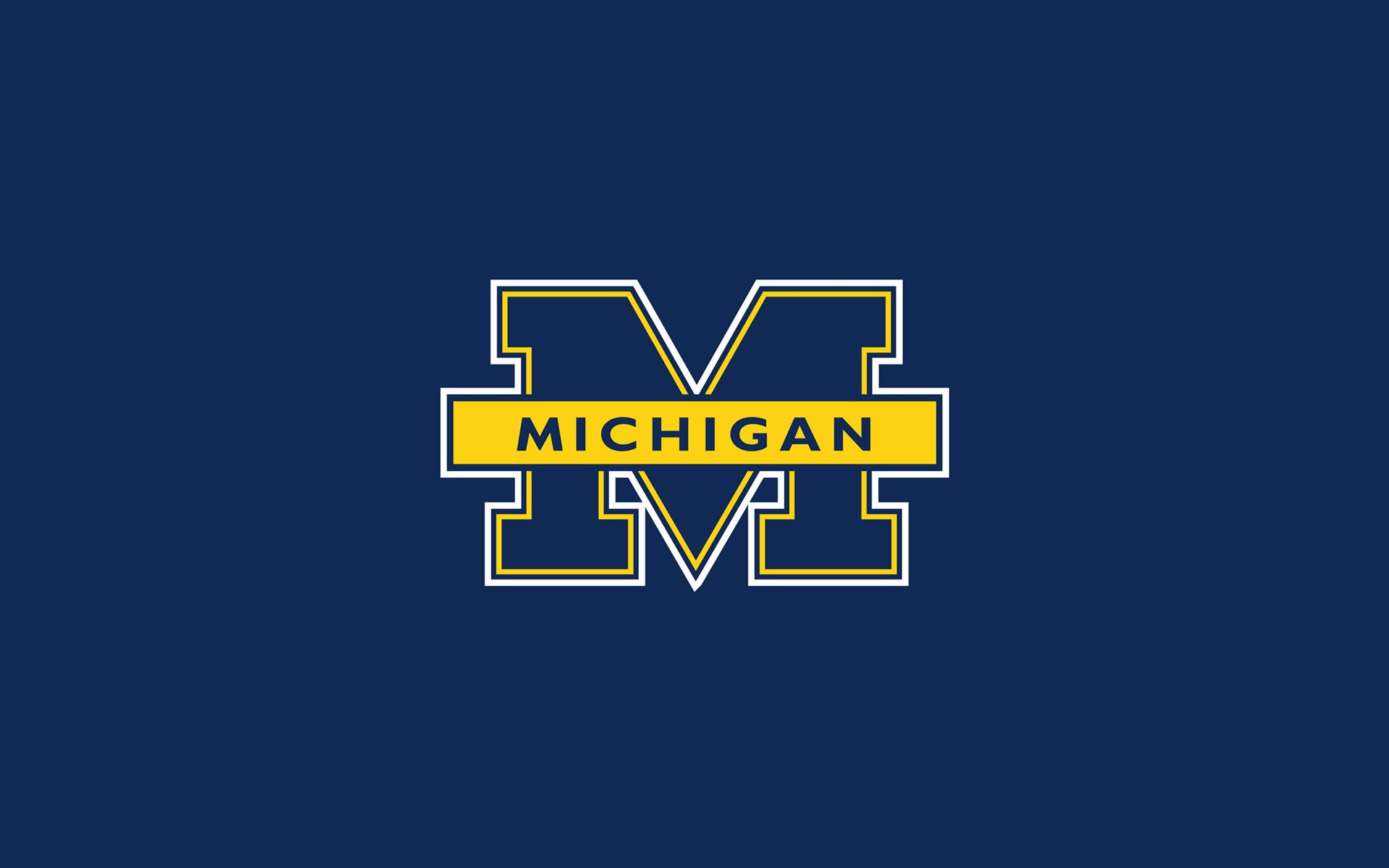 Michigan Wolverines Wallpaper 1 Michigan Wolverines Michigan Wolverines