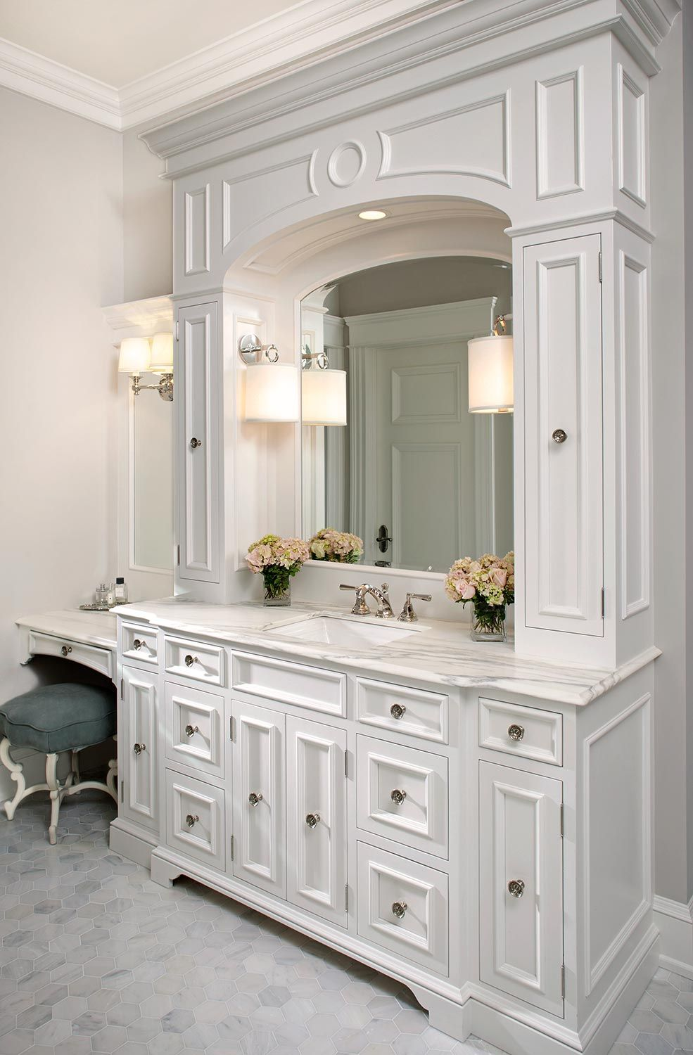 Bathroom Vanities With Sitting Area The Sitting Room Is An Interior Design Firm And Home Boutique And