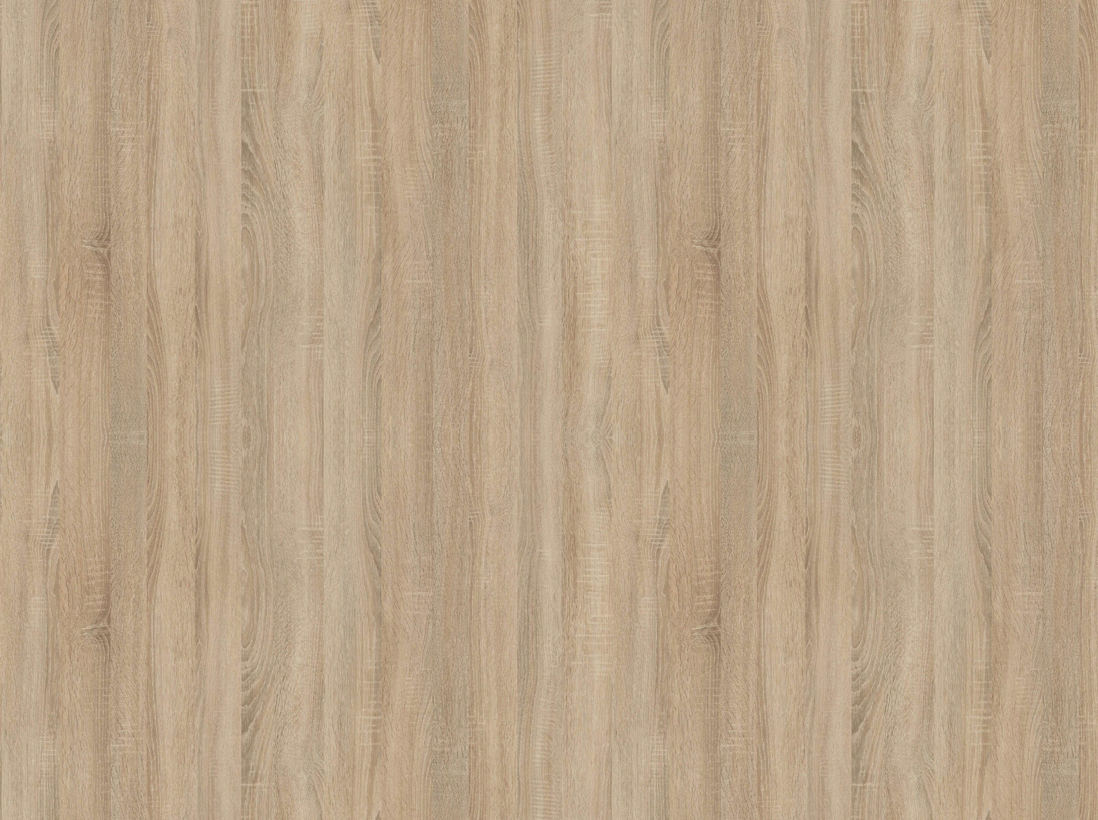 Seamless Bordolino Wood Veneer Texture Kozatch Photoshop
