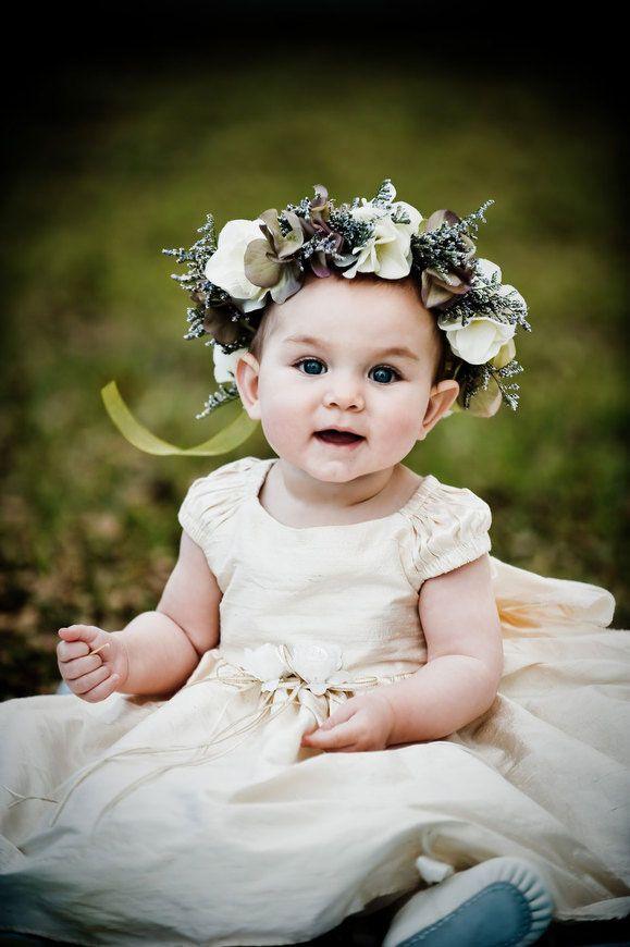 wedding children | wedding_children