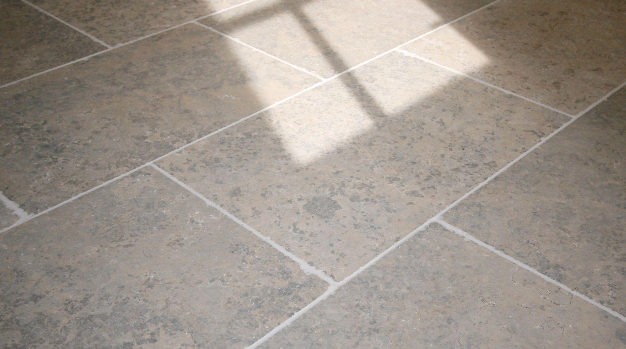 Pula blue tumbled limestone floor tiles mystonefloor pula blue tumbled limestone floor tiles mystonefloor doublecrazyfo Image collections