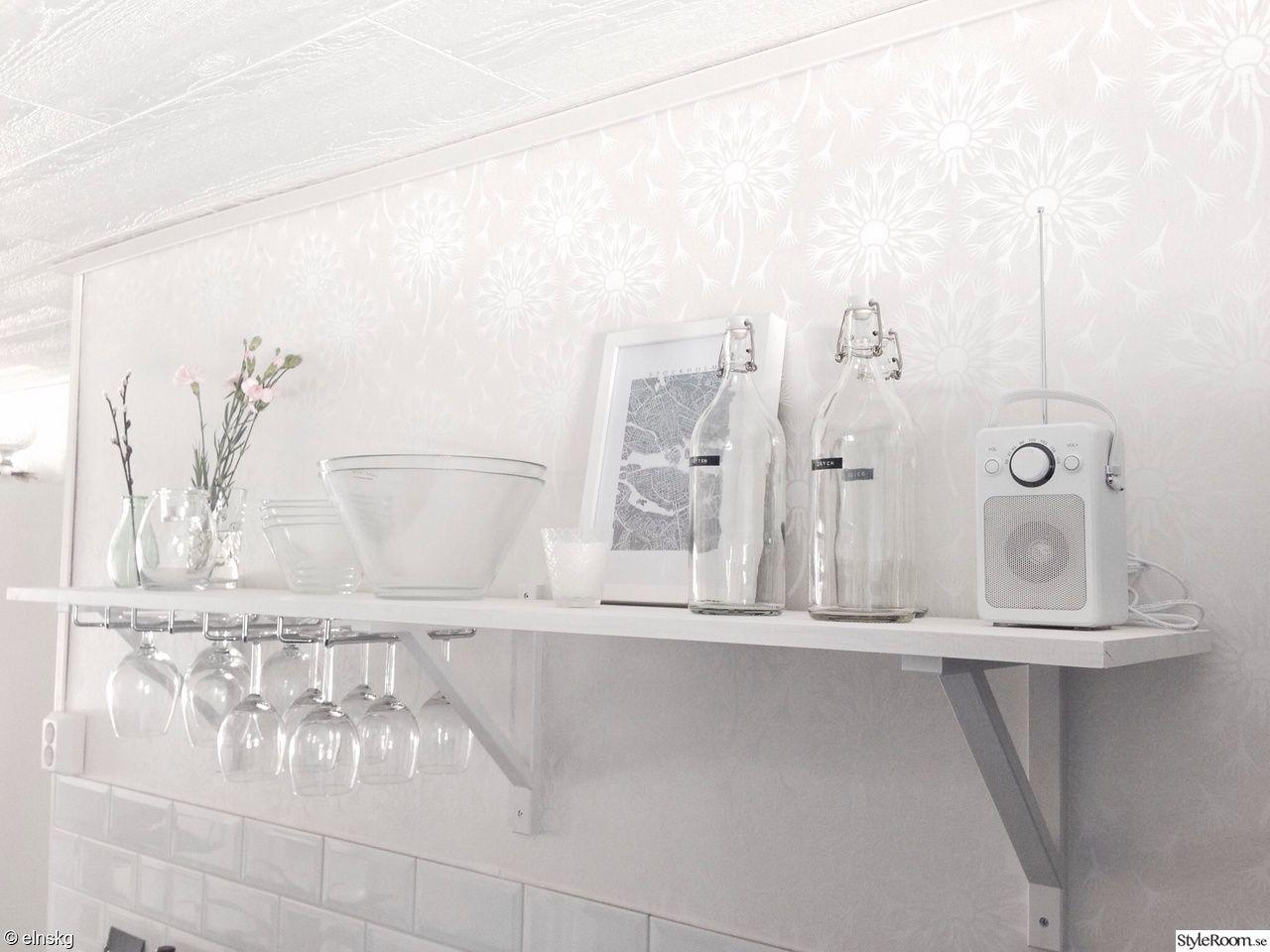 Förvaring vinglas Kök Pinterest Vinglas och Kök
