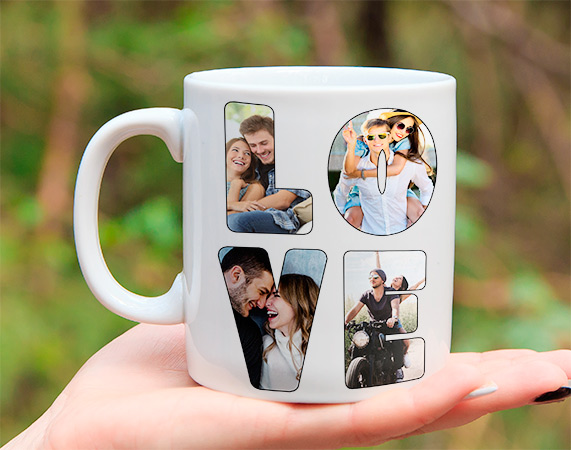 160 Mugs Ideas In 2021 Mugs Mug Designs Coffee Mugs