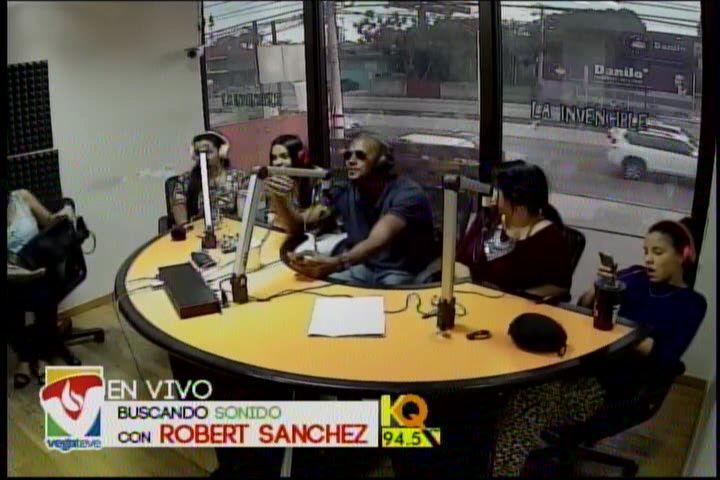 """Los Consejos Para Los Famosos De La Farándula """"Criolla"""" #Video"""