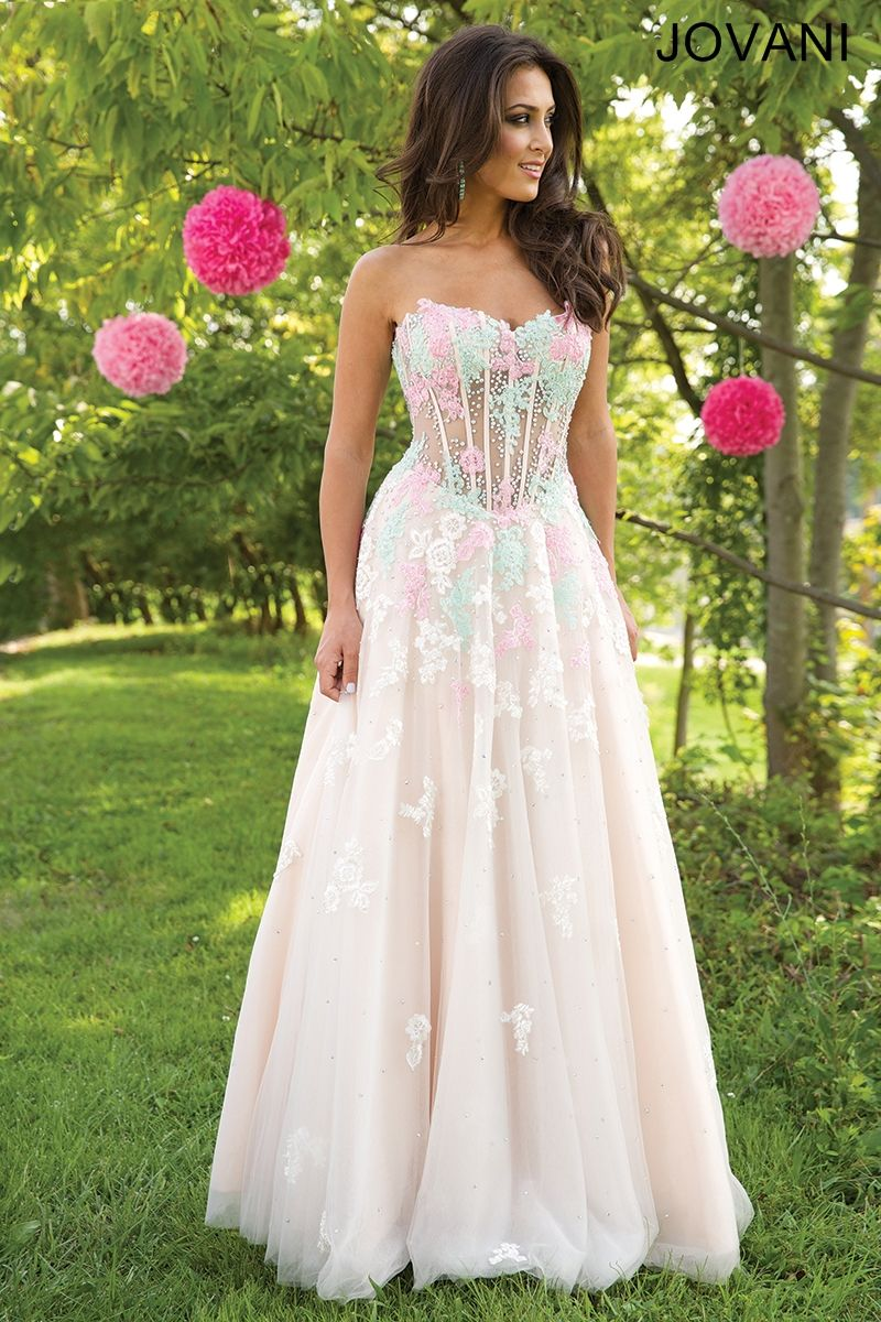 Lace applique ballgown dress up pinterest lace