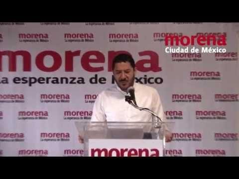 Petra Quezada, opositora a la reelección de Elías Azar, se une al grupo ...