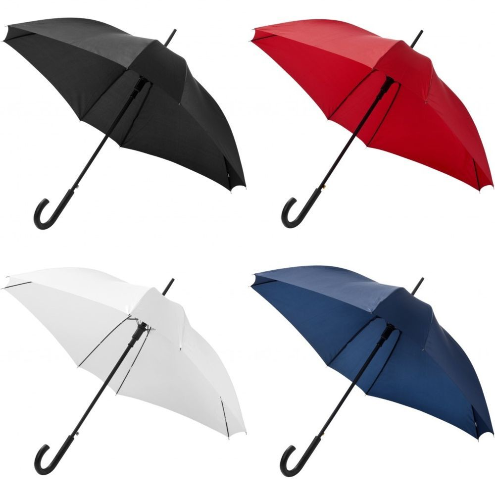 Self Stand Upside Down with C-Shaped Handle PYFXSALA Seaweed Turquoise and Palm Windproof Inverted Umbrella Double Layer UV Protection Folding Reverse Umbrella for Car Rain Outdoor