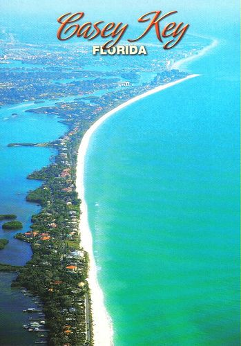 casey key florida lovely beaches lovely scenic drive up the coastline too can 39 t wait to go. Black Bedroom Furniture Sets. Home Design Ideas