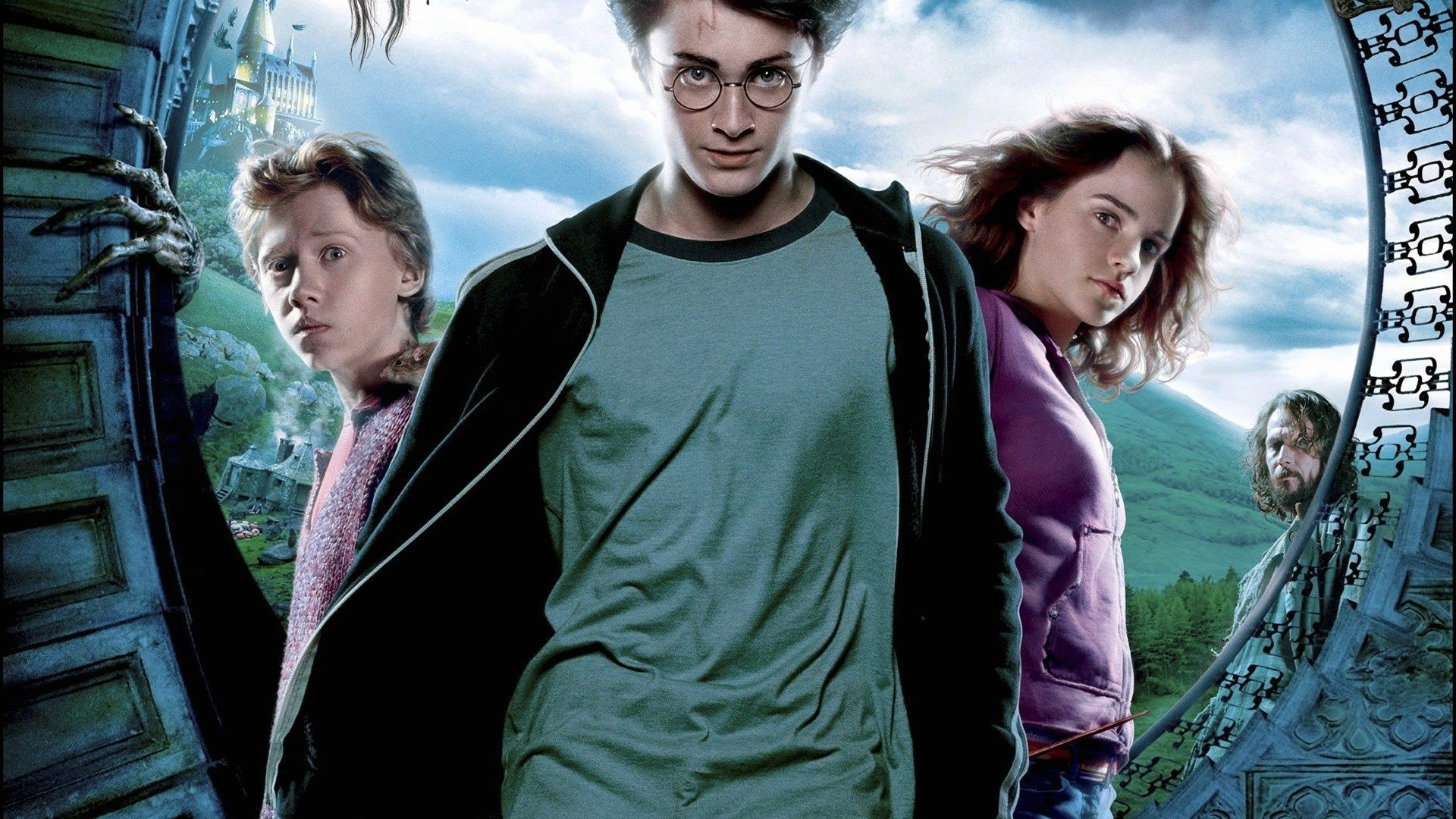 windows wallpaper harry potter, Clayton Young 2016-12-21