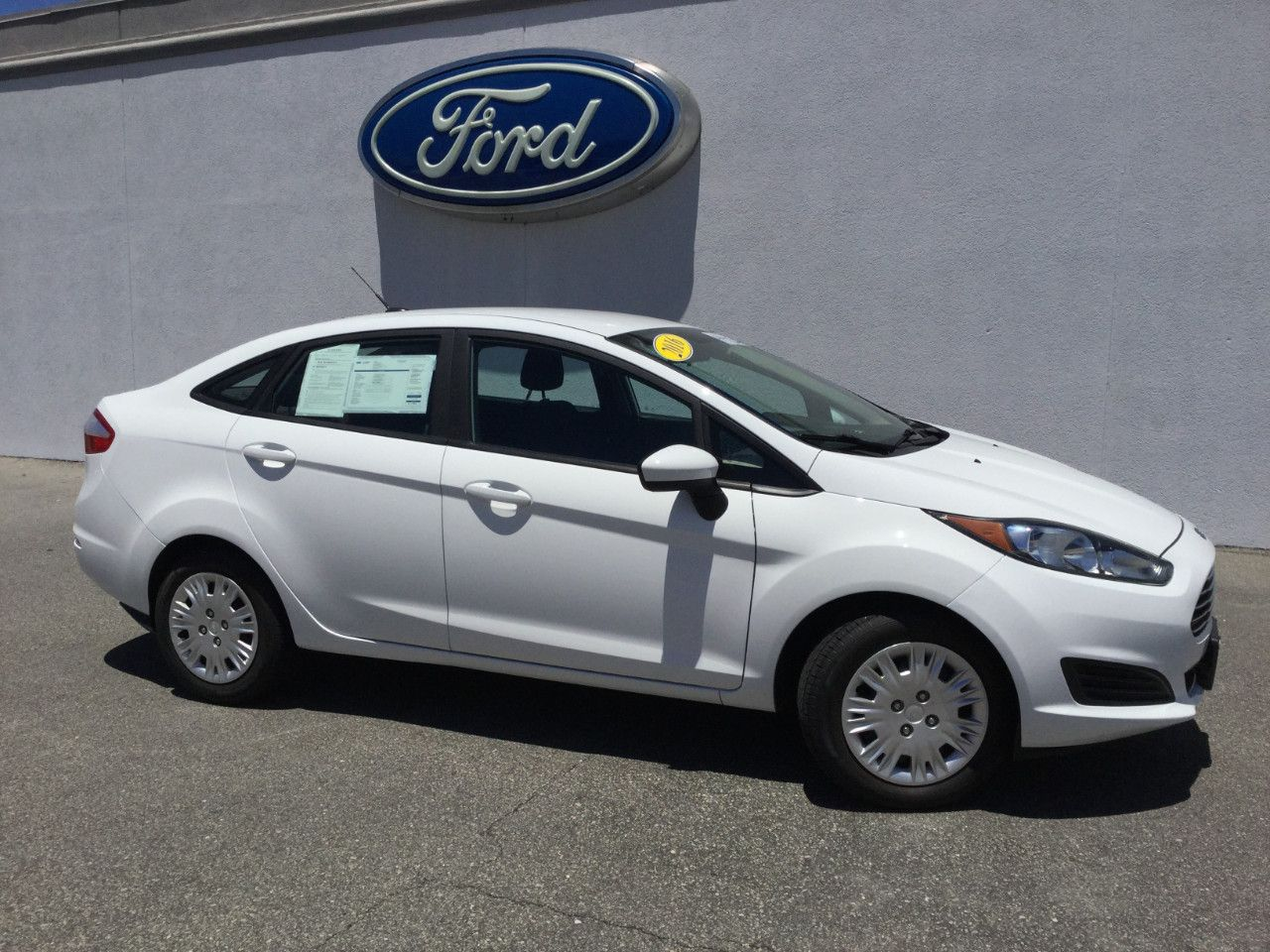 389 New Ford Cars, SUVs in Fayetteville Ford, Used ford, Car