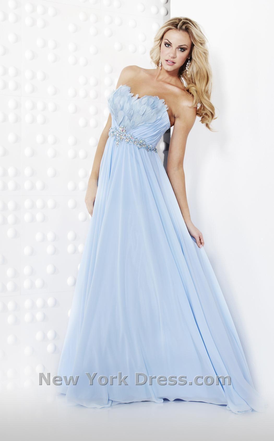 Riva dress r military ball graduation dresses and pretty clothes