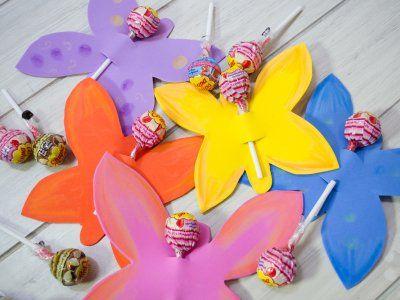C mo hacer invitaciones de cumplea os consejos y fiestas - Como hacer una fiesta de cumpleanos ...