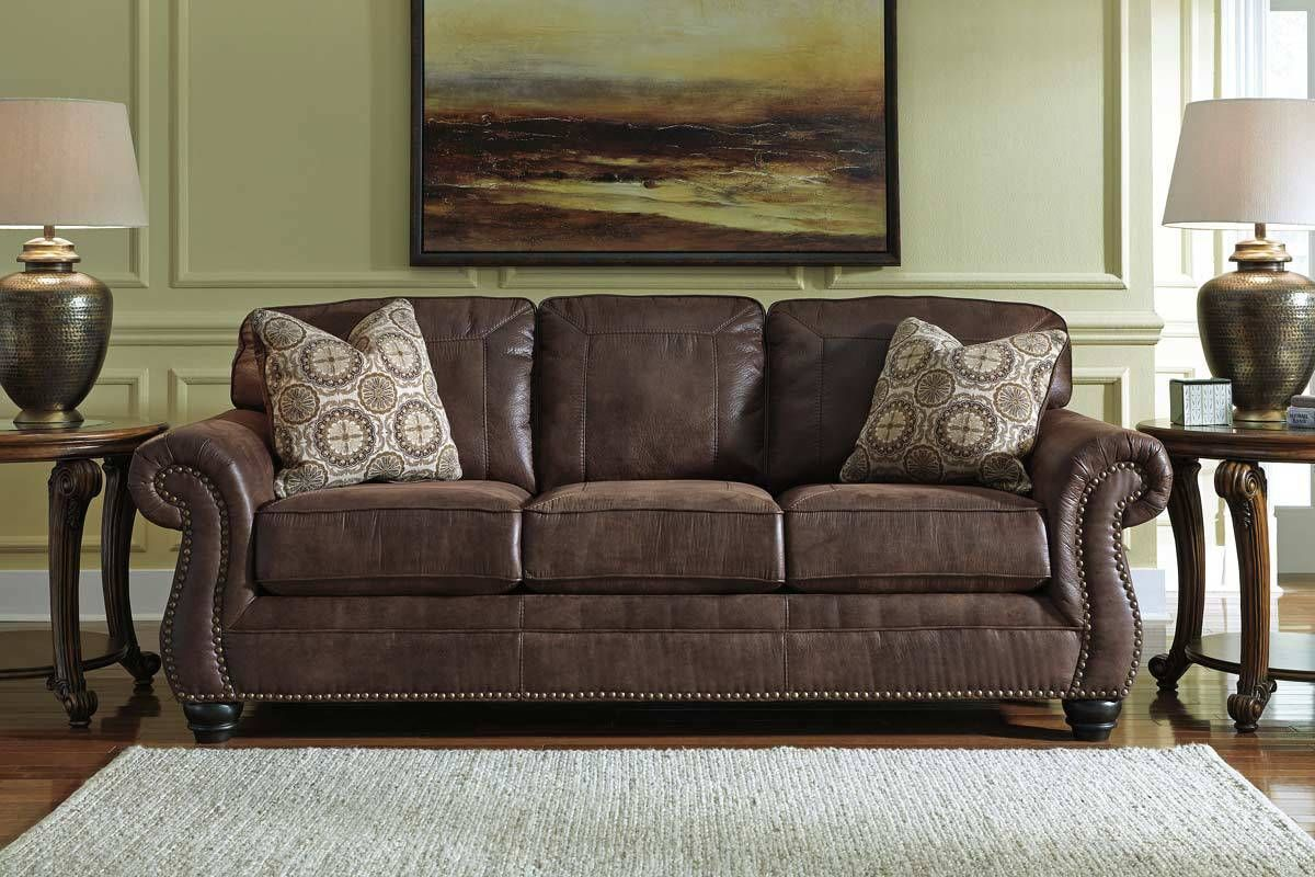 Fabric Sofa Fa 8000338 Leather Living Room Set Living Room Leather Sofa Upholstery