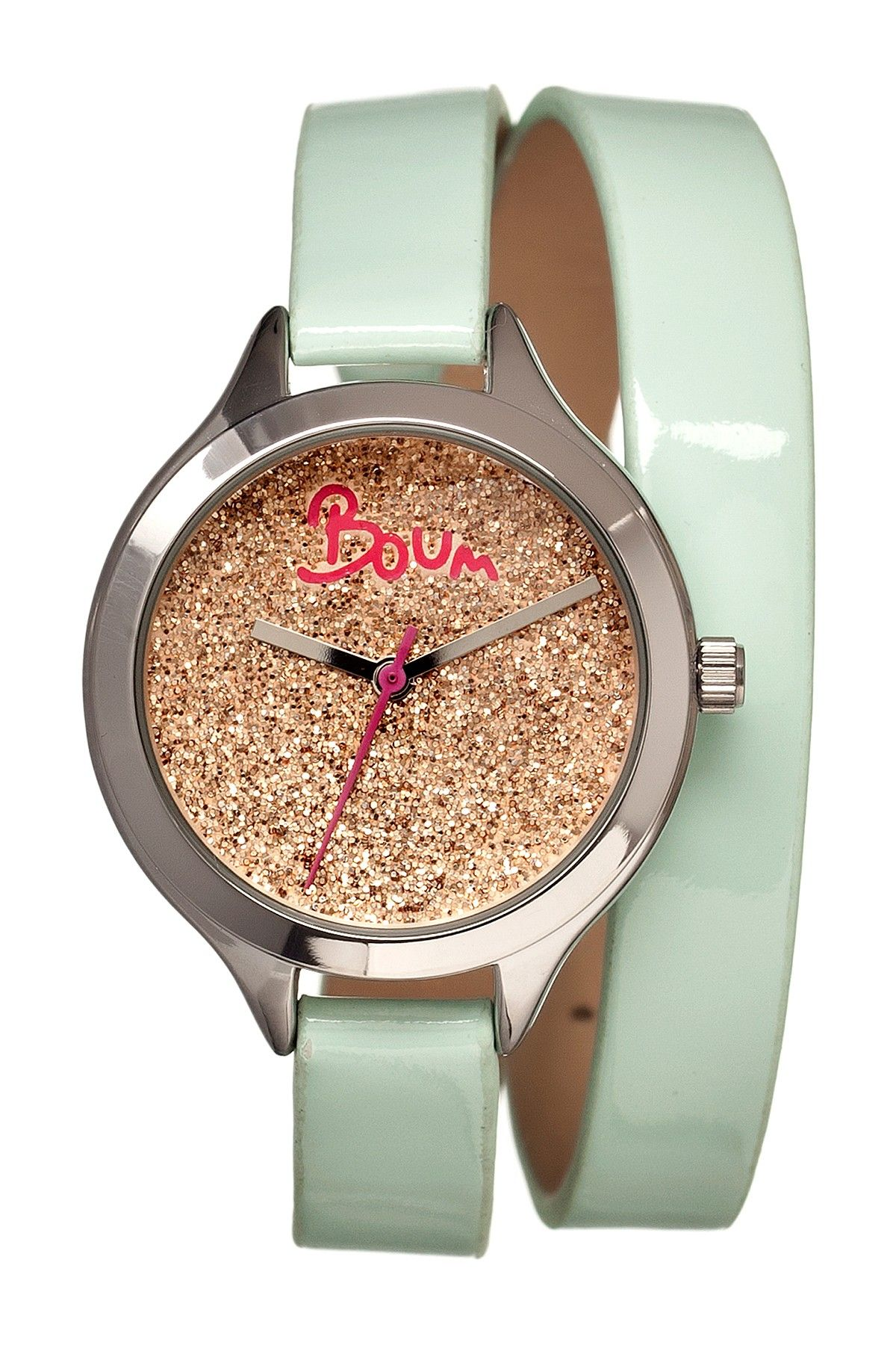 Confetti Ladies Watch