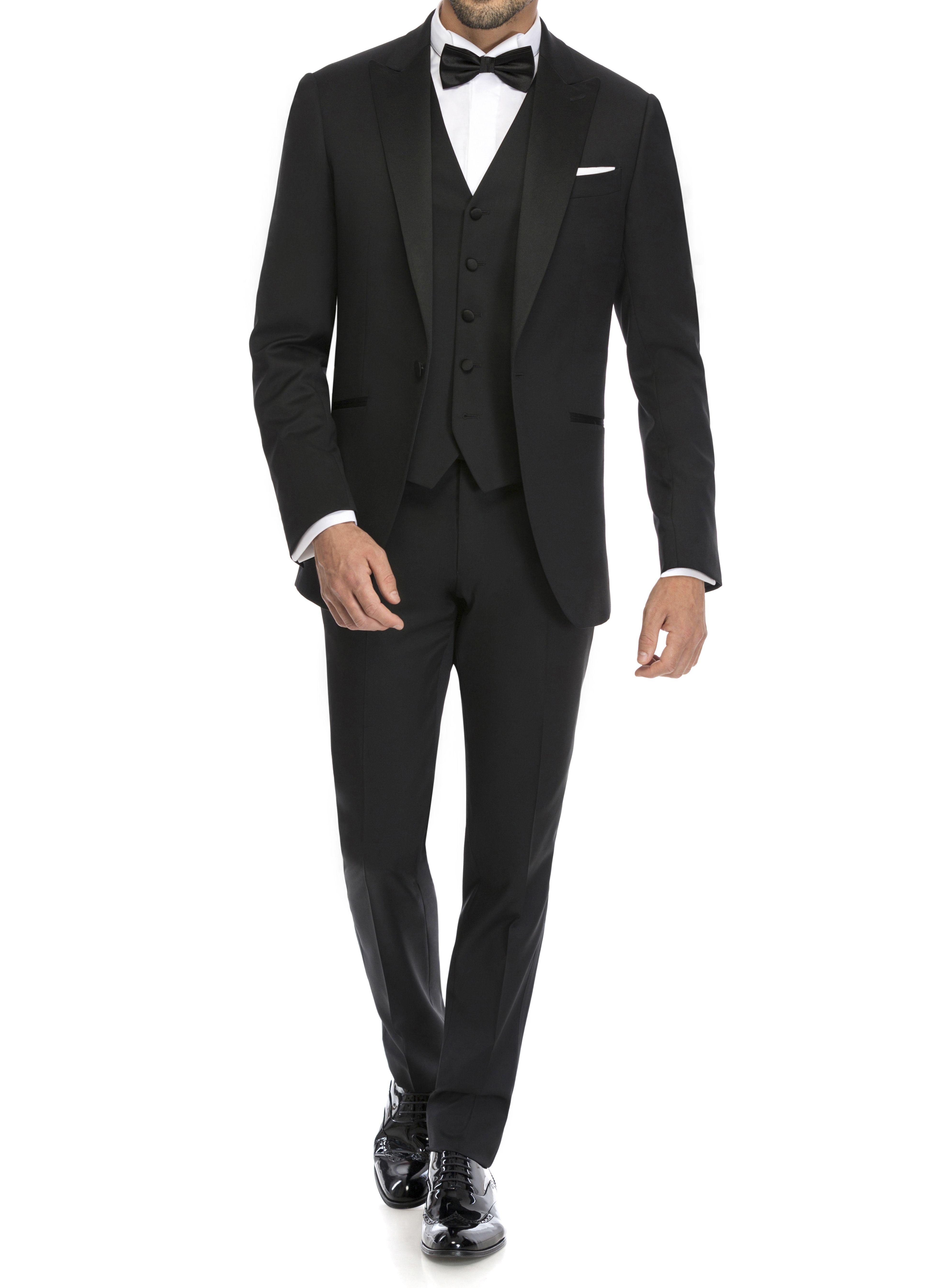 Cocktail Party Suit Part - 50: Perfect #suit For Your Next #party, #reception #cocktailparty . #parties