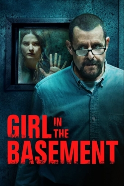 Girl In The Basement In 2021 Judd Nelson Thriller Movie English Movies