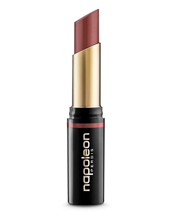 Mattetastic Lipstick Grace