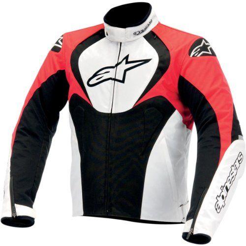 Top 15 Best Waterproof Jackets Waterproof Motorcycle Jacket Best Waterproof Jacket Motorcycle Jacket