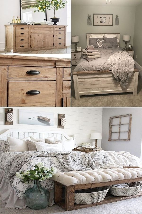 Classic Bedroom Furniture Contemporary Beds