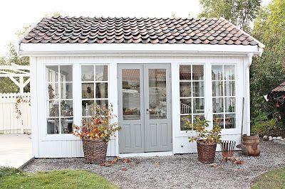 Fresh Exterior Sunroom Pictures
