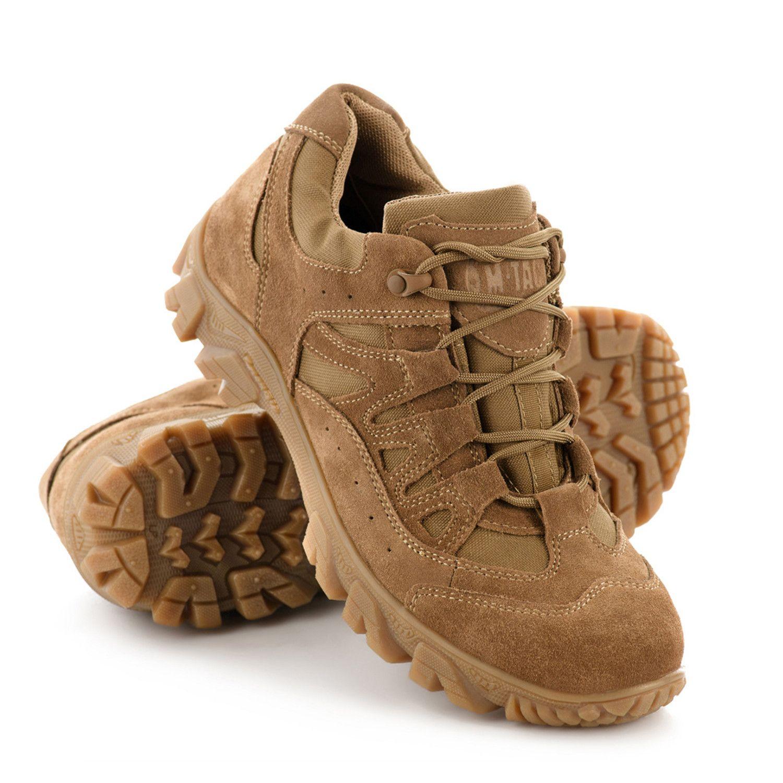 Mount Elbert Low Top Tactical Boots Coyote Brown In 2020 Tactical Boots Tactical Shoes Fashion Accessories Photography