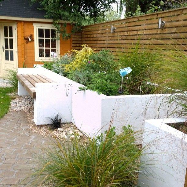 Milnerlandscapes One Of Our Design Instagram Photo Websta Contemporary Garden Design Contemporary Garden Garden Design