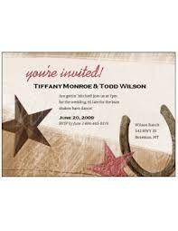 redneck wedding invitation wording google search - Redneck Wedding Invitations