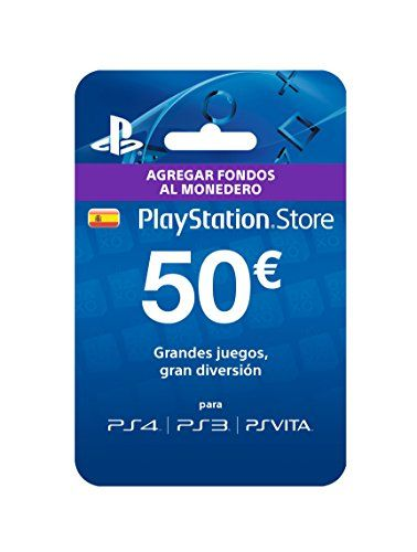 Sony Tarjeta Playstation Check More At Https Amazonsellers Es