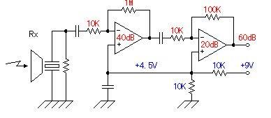 Power Amplifier Working Principle : different types of amplifiers with their working principle circuits type different types ~ Hamham.info Haus und Dekorationen