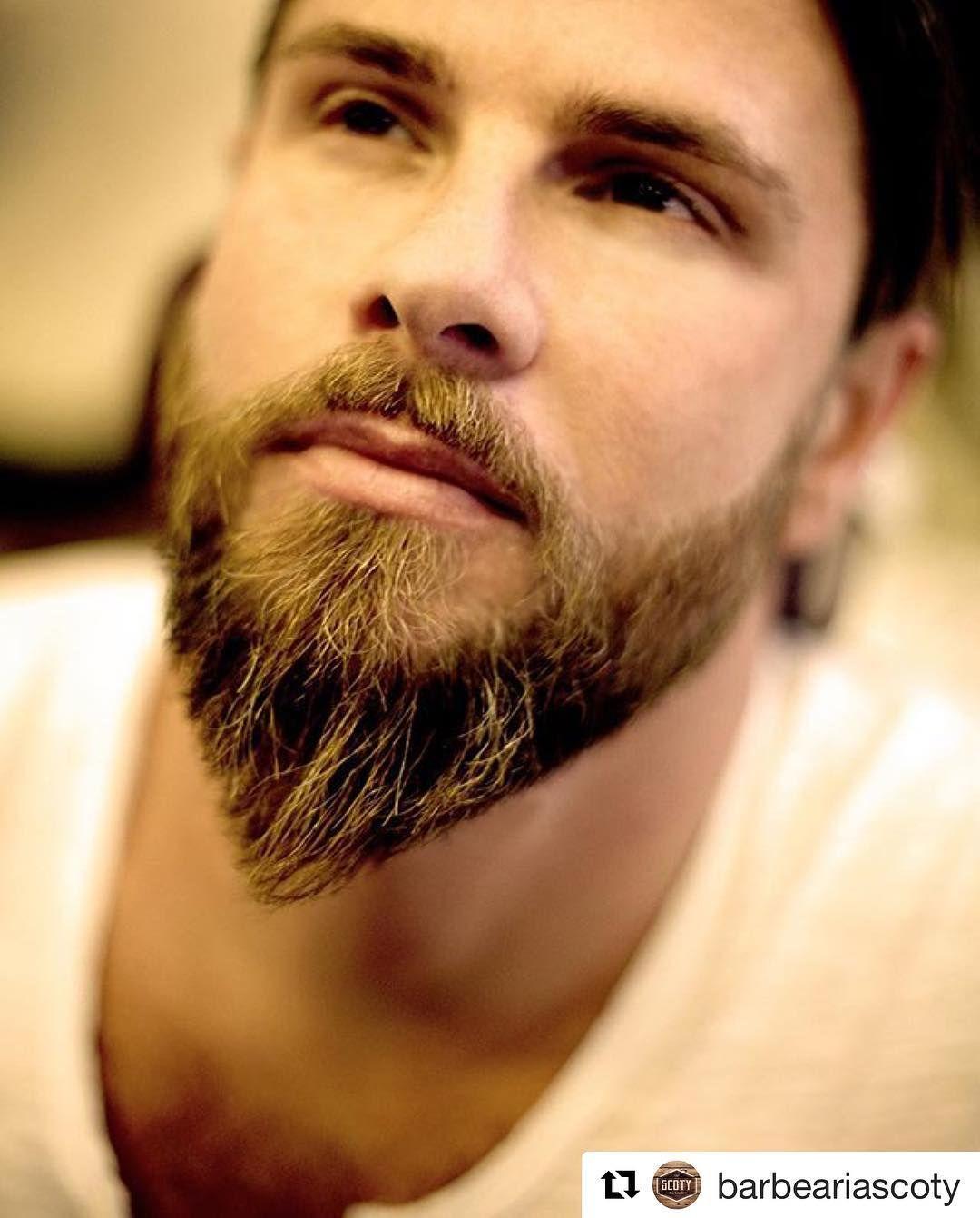 Best 30 Popular Beards Shape Ideas For Men For 2018 All Beard