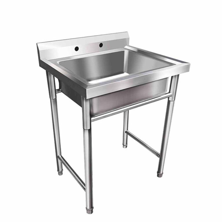 Remove Stains From Utility Sinks Cleaning Methods For Plastic Fiberglass Stainless Steel Acrylic Stainless Steel Utility Sink Restaurant Sink Utility Sink