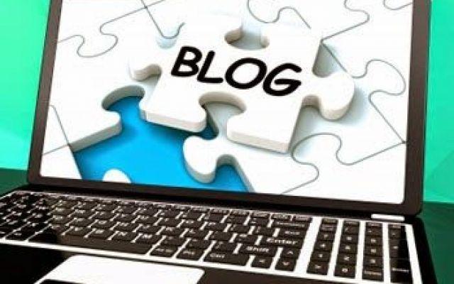 Un blog vincente in cinque semplici mosse! #blog #blogging #successo