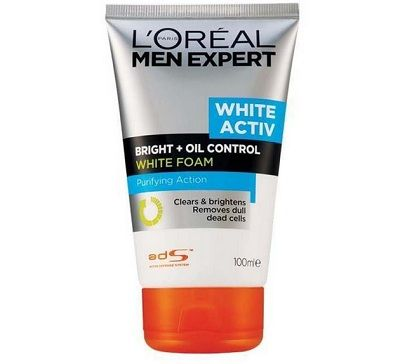 10 Best Cream Moisturiser For Men With Oily Skin Oil Control Products Skin Face Wash Moisturizer Cream