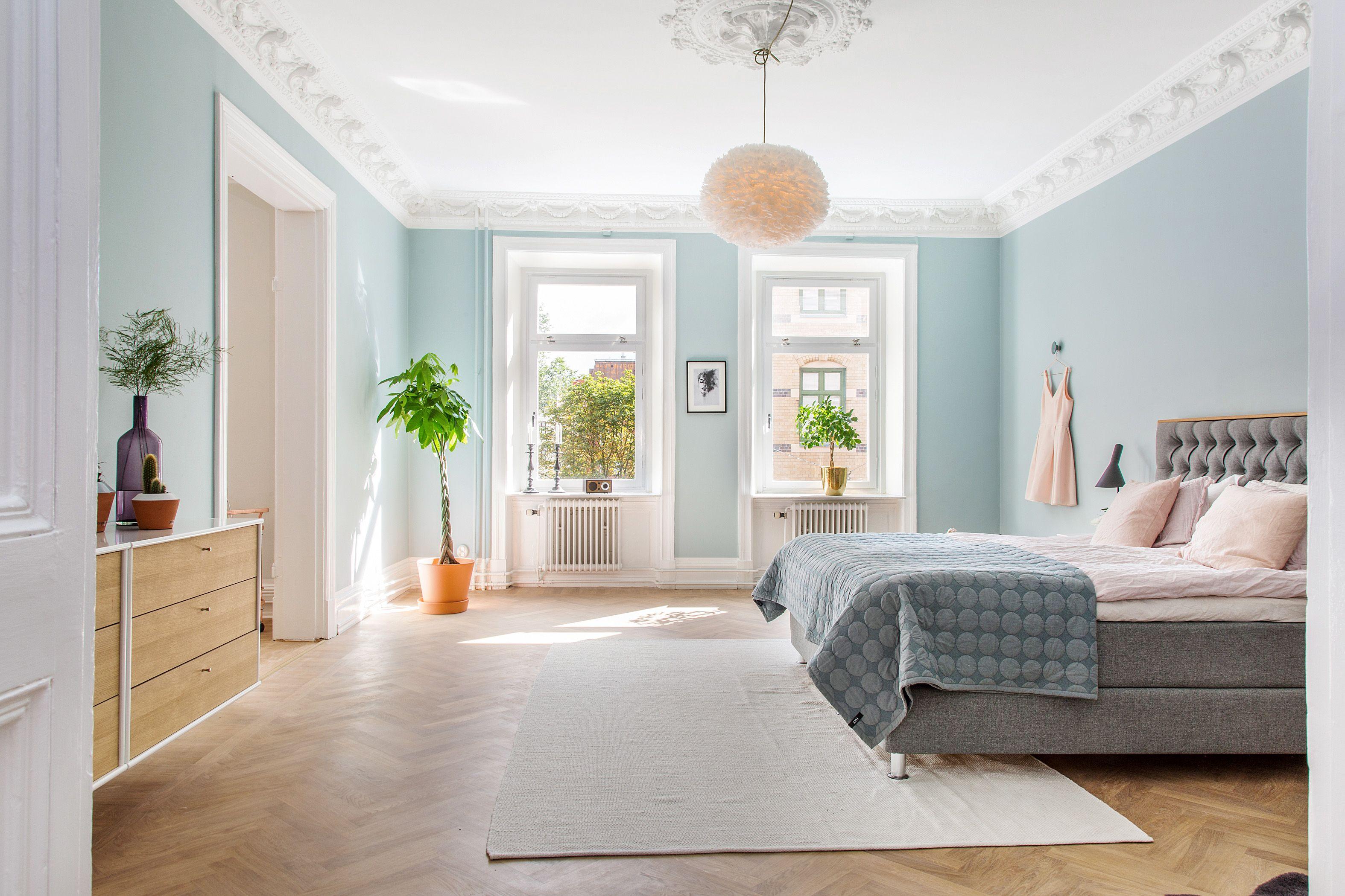 nicety Ceiling IdeasHome BedroomTom