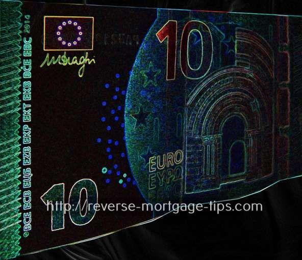 Credit Card Debt Tips