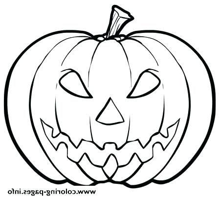 cute pumpkin drawings pumpkin coloring pages printable beautiful ...