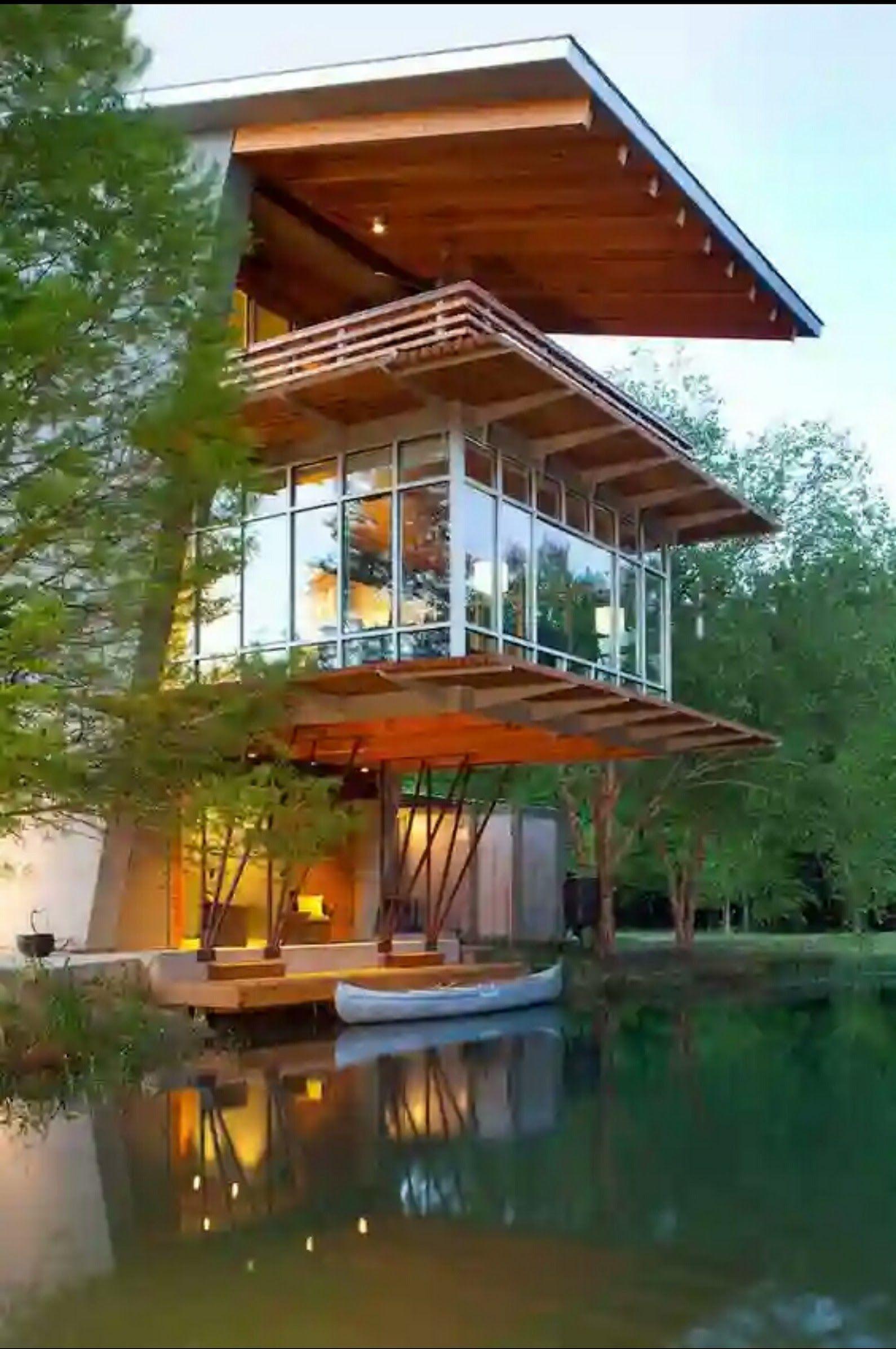 Сара Салех - Google+ | Hindi quotes | Architect design, Modern ...