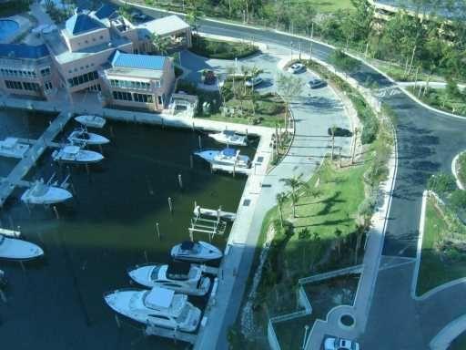 Hidden Bay Aventura Condos, Condominium & Resorts For Sale - Sergekay