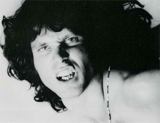 Pin By Candide Carter On Jim Morrison Angels Dance Angels Die Jim Morrison The Doors Jim Morrison American Poets