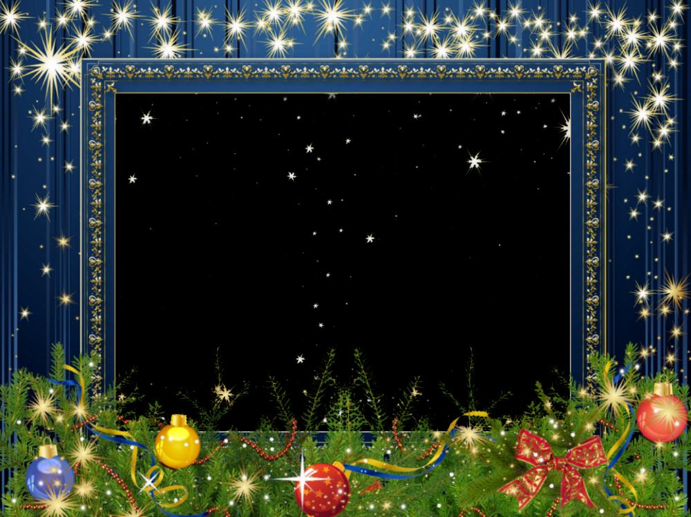 Marcos De Fotos De Navidad Fotos Marcos Para Fotos Infantiles
