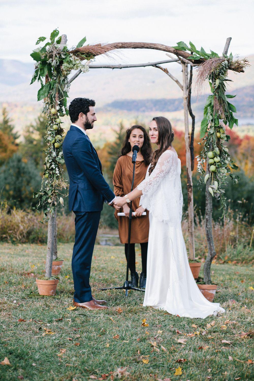 Carey Macarthur Wedding Photography Ashokan Dreams Woodstock Ny 039 Jpg