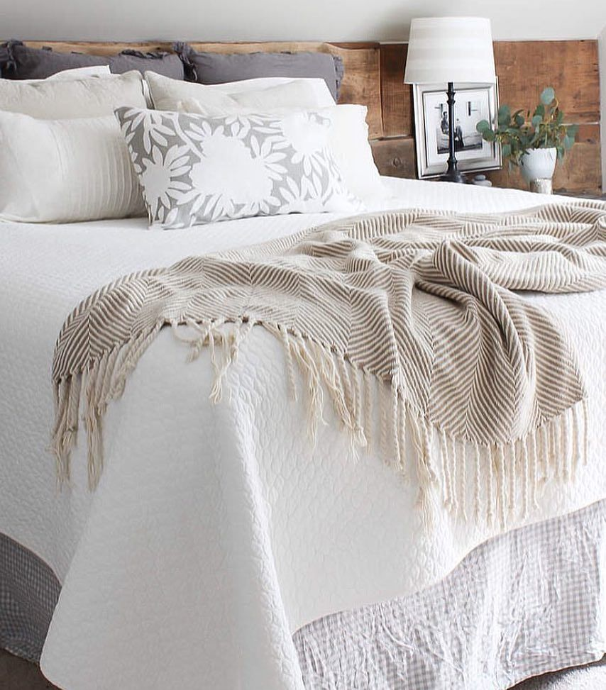Pin By Wendy Simmons On Bedroom And Guest Bedrooms Decor