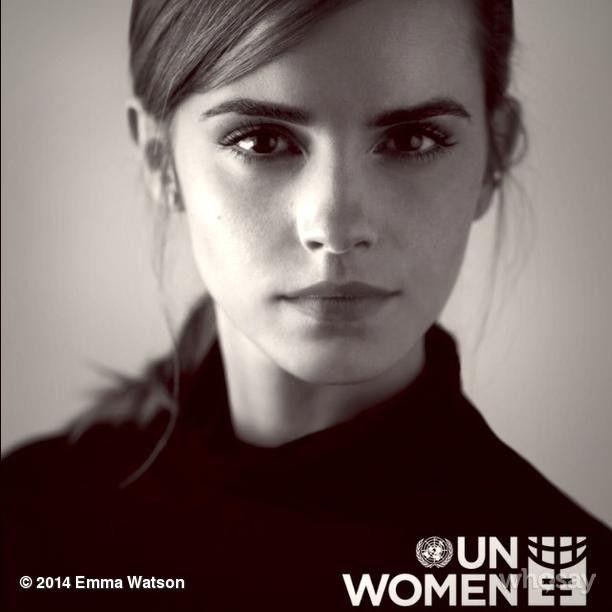 Foto de Instagram de Emma Watson • 8 de julio de 2014 a las 8:05